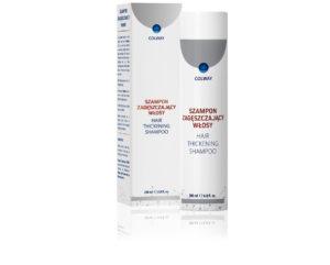 Colway šampon za progušćivanje kose