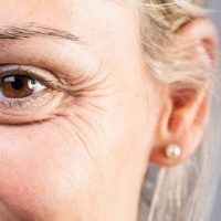 Pravilna nega osetljive kože oko očiju