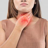 Kako riblji kolagen može pomoći kod oboljenja štitne žlezde