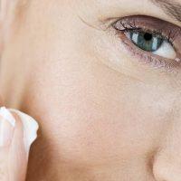 Svi dragoceni efekti proteina svile