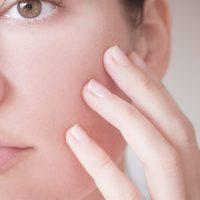 Upoznajte bolje svoju kožu i kako na nju može delovati riblji kolagen