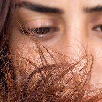 COLWAY šampon i balzam zaustavljaju lomljenje kose