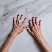 Koliko je zaista stara naša koža?