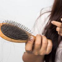 Glavni razlozi gubitka kose kod žena i kako ih preduhitriti