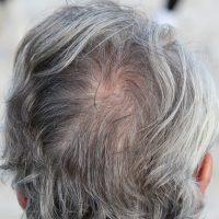 Usporite sedenje kose uz COLWAY šampona i balzama