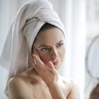 Upoznajte dobrobiti glicerina za kožu i COLWAY proizvode u kojima ga možete pronaći