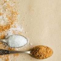 Štetan uticaj šećera na kožu i kako ga neutralisati