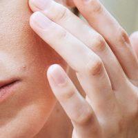 Smanjite simptome ekcema uz COLWAY proizvode i prirodne lekove