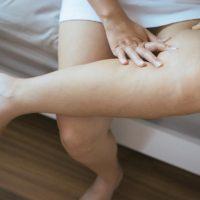 Uzroci i lečenje teških i otečenih nogu