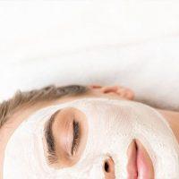 Prednosti maske za lice na bazi kolagena