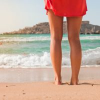 Kako do hidriranih, zategnutih nogu bez celulita ovog leta – 5 saveta i 1 proizvod