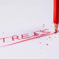 Stres i ekcem. Koliko su povezani i kako da pomognete koži na najbolji način