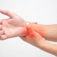 Reumatoidni artritis. Iskoristite pomoć prirodnog suplementa u lečenju